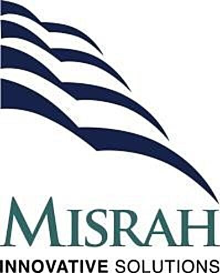 Misrah Logo